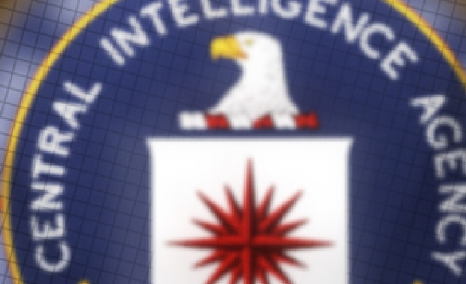 CIA says it did not infiltrate Senate committee computers