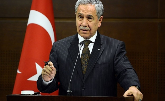 Turkey receives human rights review at UN