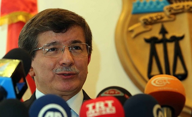 Turkey to send humanitarian assessment team to CAR