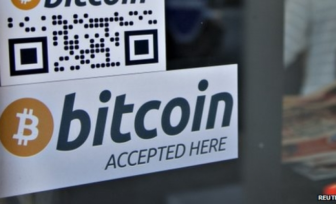 'Father of Bitcoin' denies he invented the currency