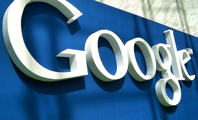Google takes steps to comply with EU's 'right to be forgotten' ruling