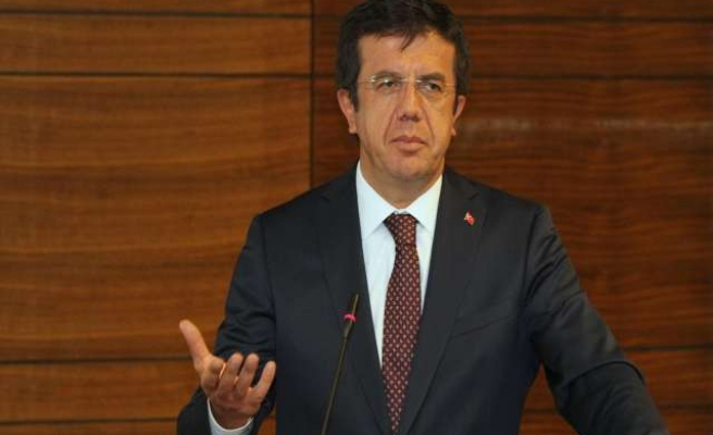 Turkey, Japan set to open trade negotiations