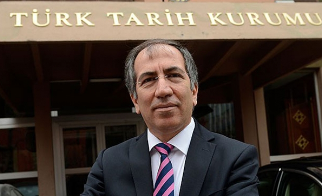 Turkish historians to discuss Armenian genocide claims