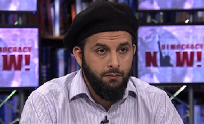 American Muslims to sue US gov't over no-fly list