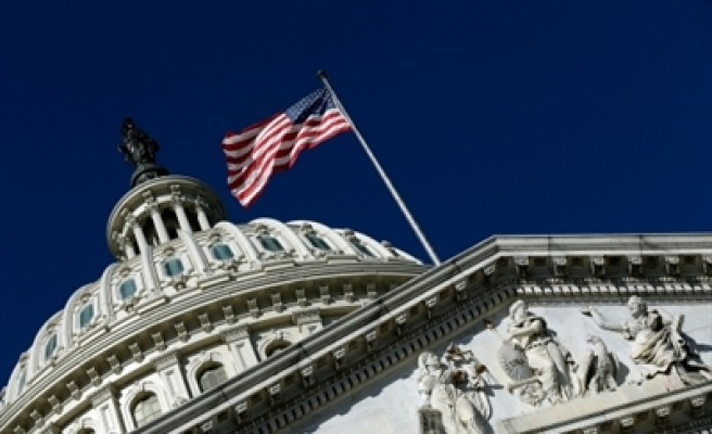 U.S. officials working on new sanctions on Russia