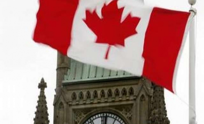Canada says freeze on foreign workers is wake-up call
