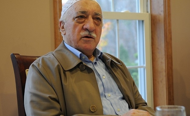 Turkey launches investigation, U.S. remains silent on Gulen