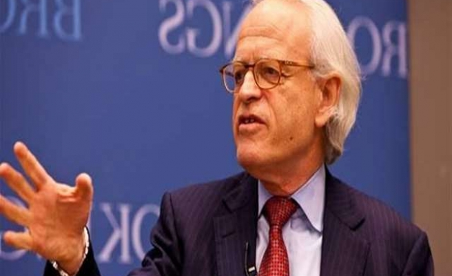 US Mideast peace envoy likely to resign- report