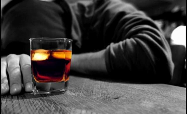23 die after drinking home-made alcohol in Indonesia