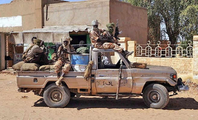 Boko Haram kill 30, abduct 60 females in Nigeria