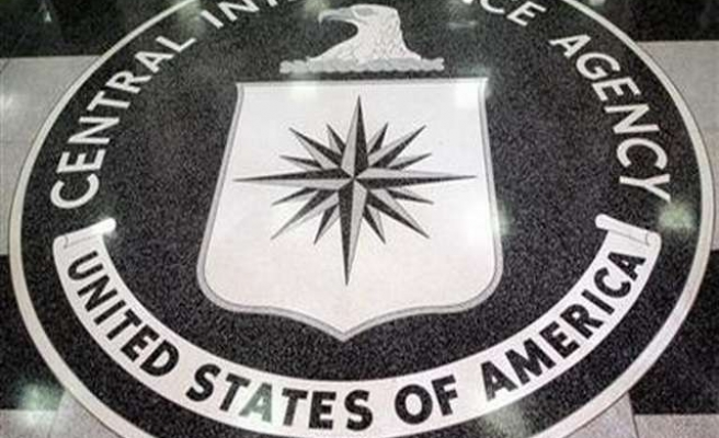 CIA delegation attends high-profile Sudan security meet