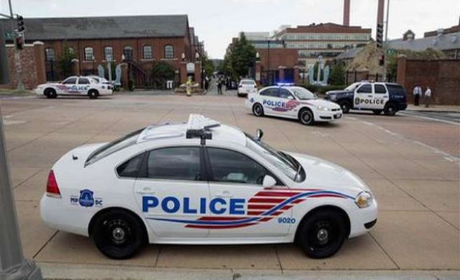 Death of 12-year-old shot by US police ruled homicide