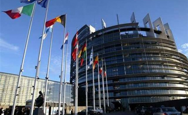 EU Council extends sanctions on Iran by one year