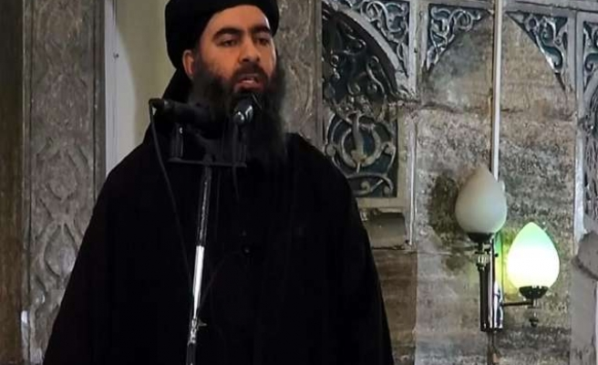 Over 100 Muslim scholars slam ISIL in joint letter