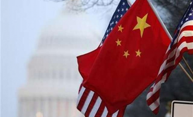 China gives cautious response to Obama's ISIL call