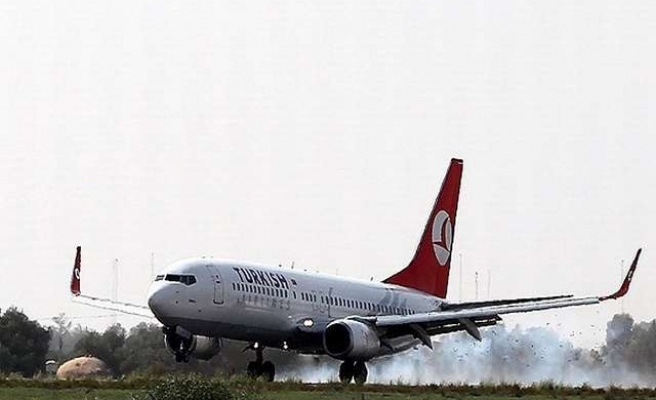 Turkish diplomats to help citizens leave Gaza