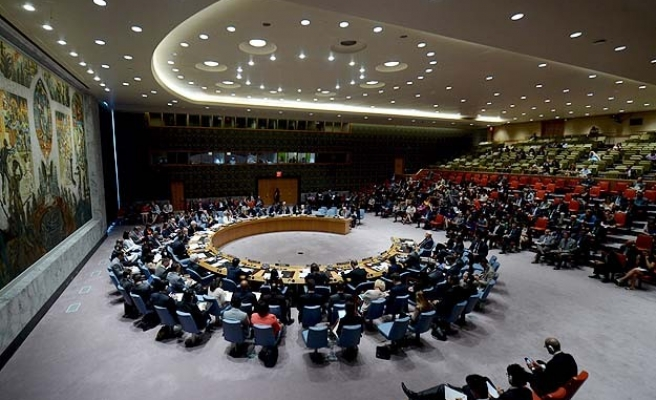 UN to vote on Iran nuclear deal next week