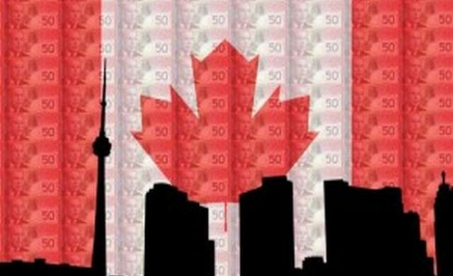 Wealthy foreigners to sue Canada over end of visa plan