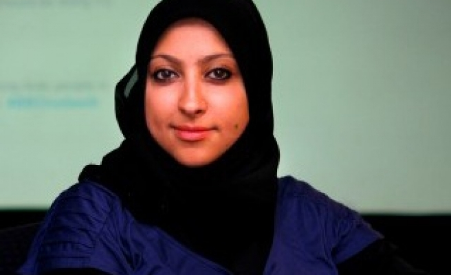 Bahrain releases prominent human rights activist
