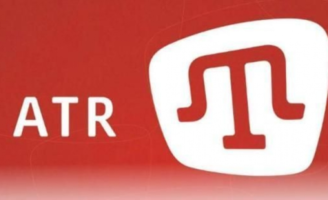 Crimean govt targets Tatar TV channel in new crackdown