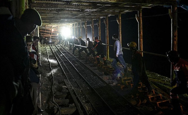 Turkey to invest in coal in south