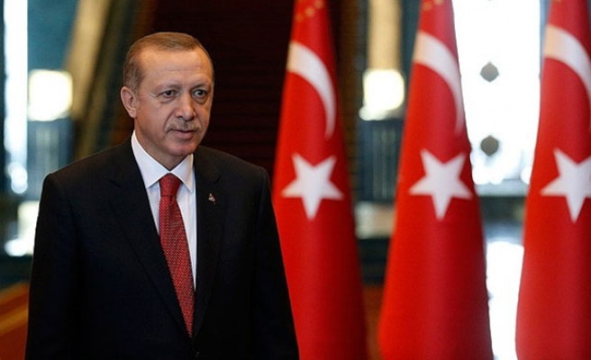 Mogadishu attack: Erdogan to go ahead with Somalia visit