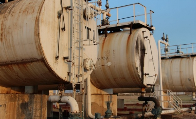 KRG's oil exports via Turkey may be halted due to vote