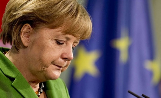 Germany readies reluctant approval of Greek extension