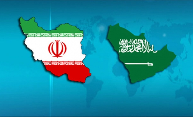Saudi-Iran relations to remain unchanged