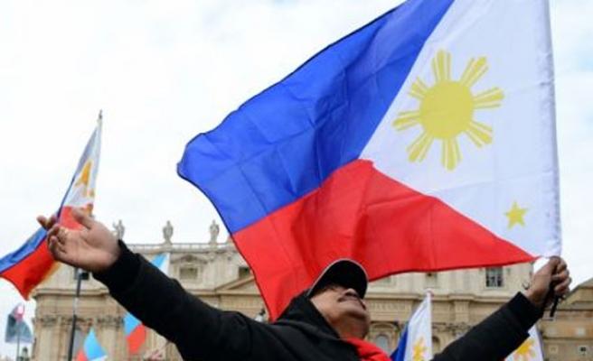 Philippines faces challenge of unequal growth