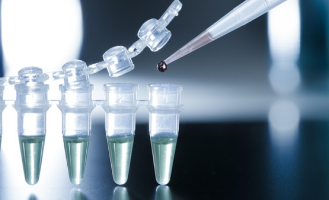 Europe approves Western world's first stem-cell therapy
