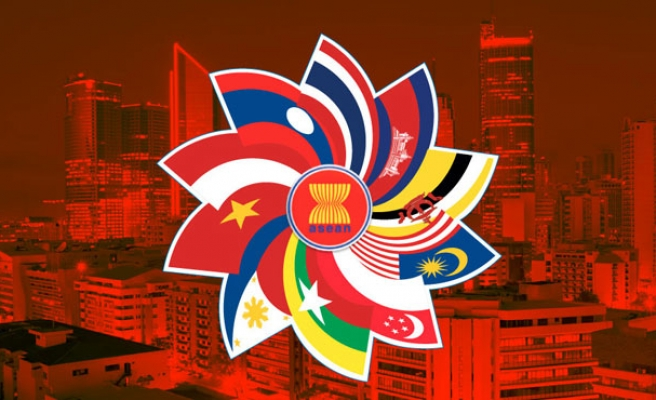 South Philippines peace 'crucial' for ASEAN integration