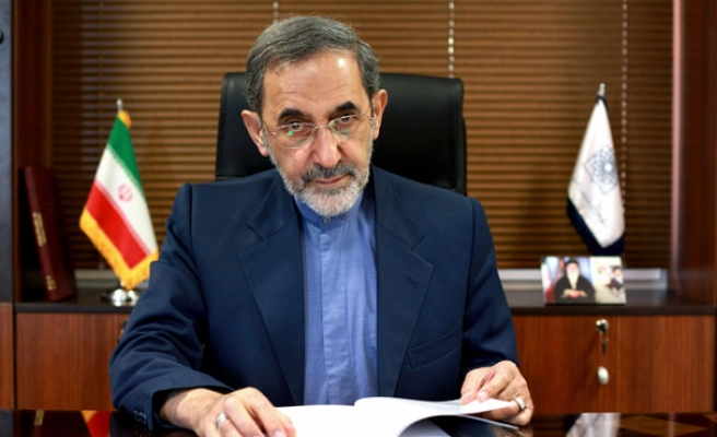 Iran ready to help Iraq confront ISIL