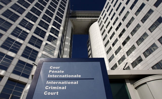 PLO official calls for ICC probe into Israeli 'crimes'