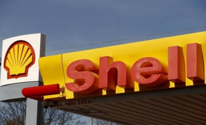 Shell, ENI accused of negligence over Nigeria oil spills