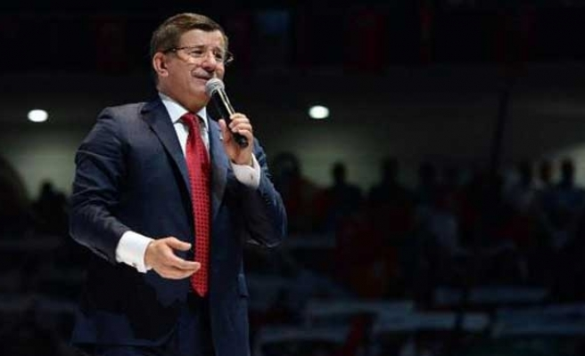 AKP, MHP and HDP performances critical in Nov. 1 election