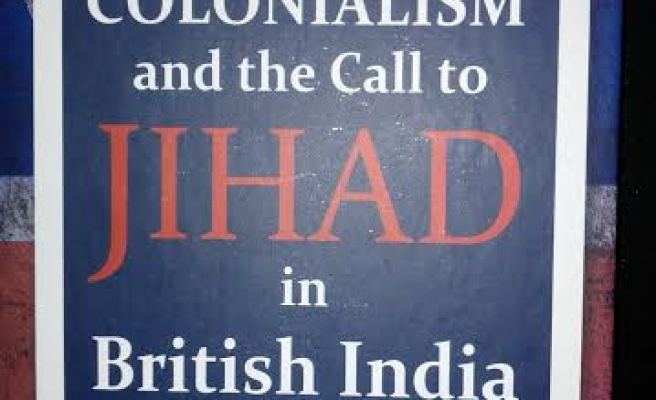 When Muslim theologians fought British colonialism
