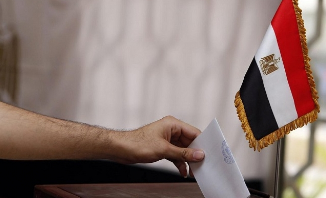Egypt threatens non-voters with financial penalties