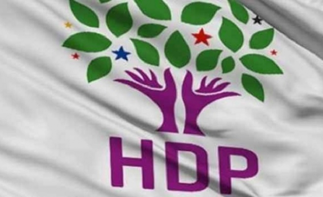 Opposition HDP is ready for early elections