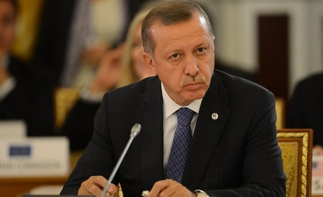 Turkey has no need for Russian gas