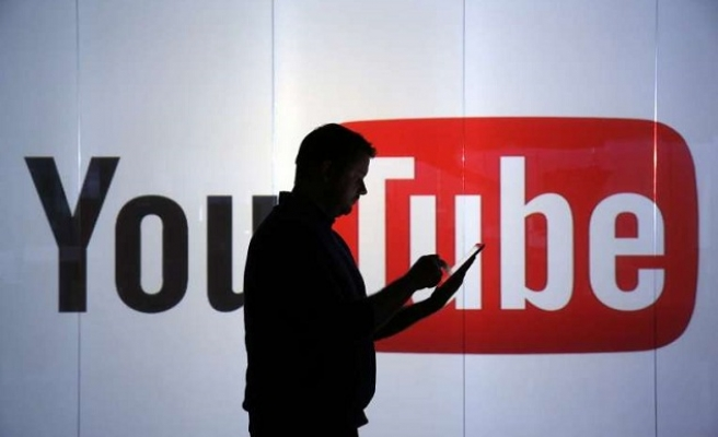 YouTube restricts video exposing Israeli brutality