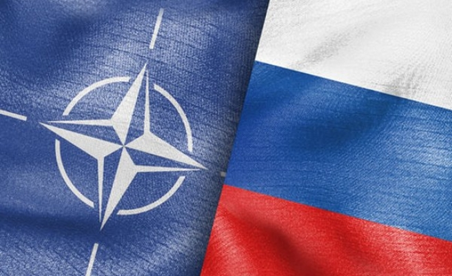 NATO to hold first meeting with Russia since 2014
