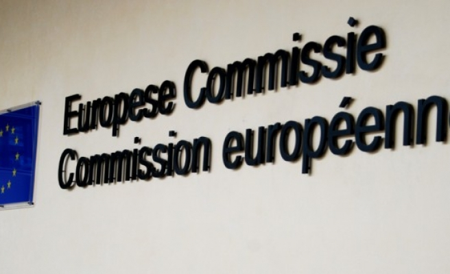 EU Commission to unveil asylum options as deportations stall