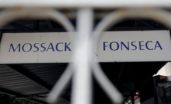 France launches tax fraud probe over Panama Papers