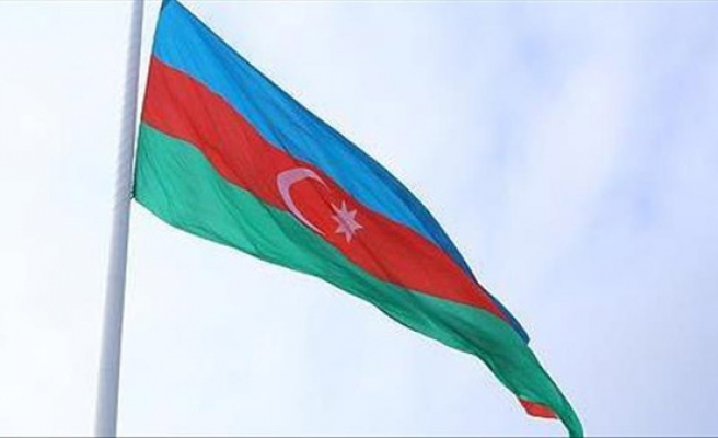 Azeri PM: Peace talks should consider our territorial unity