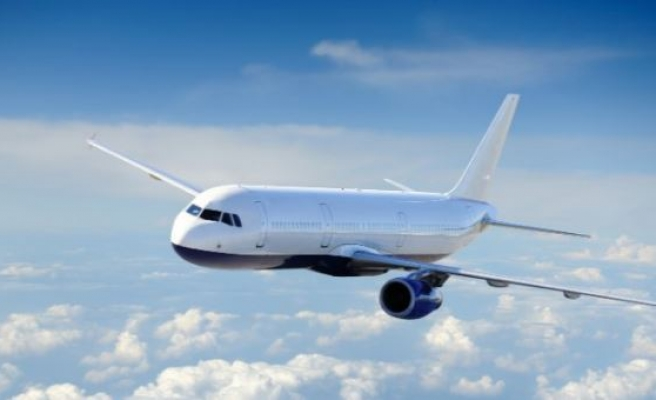Turkish company builds system to detect runway debris