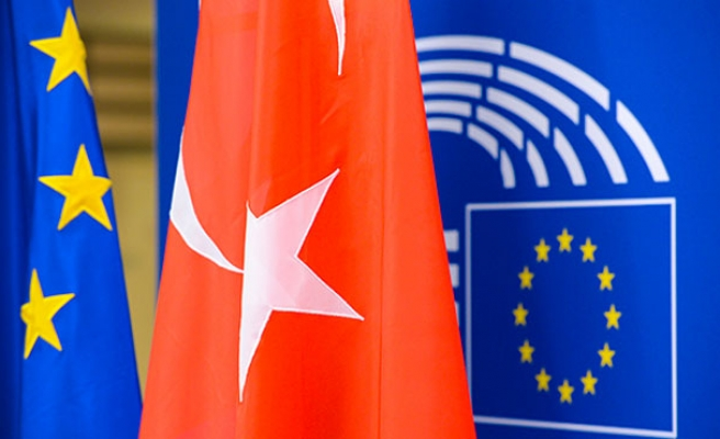 Shared values bolster Turkey-EU ties, Slovak envoy says
