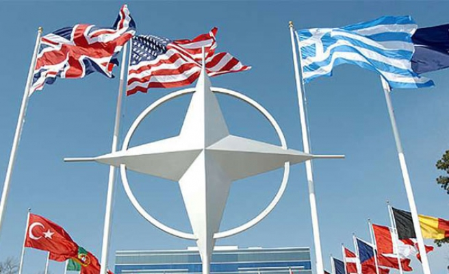Turkey NATO group hits out at Gulen network