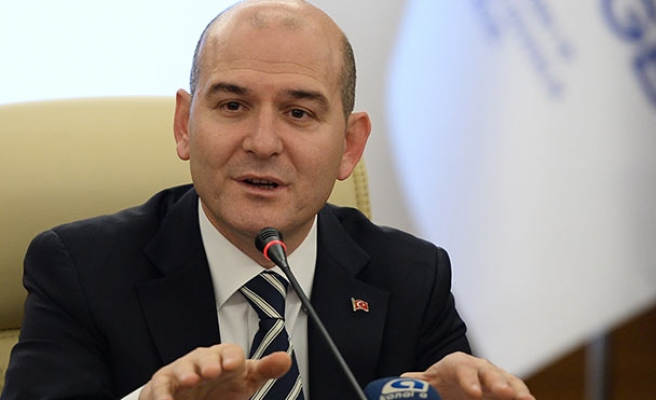 Turkey holds to own traditions, says minister