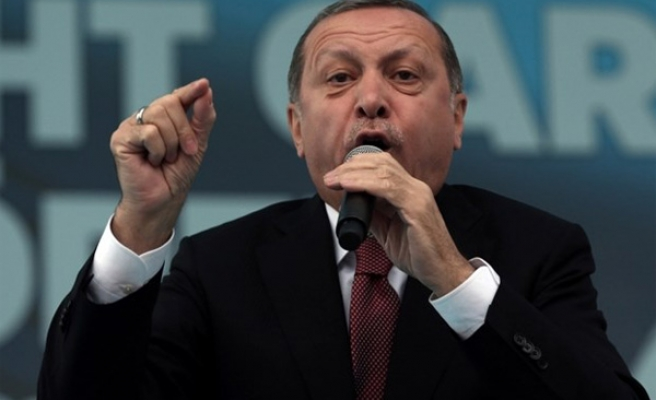Europe warns Turkey over death penalty plans...